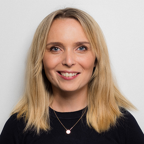 Anna Bumbar prezes zarządu Neadoo Digital Polska